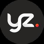 yassine zidane